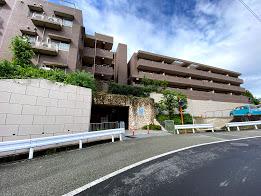 兵庫県西宮市門戸西町の物件外観写真